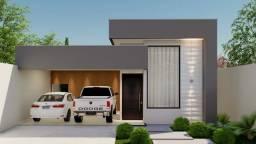 Título do anúncio: Vende Se Excelente casa 3 Suites setor Faiçalville Entrada media R$ 69.999,00