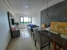 Título do anúncio: JR Vendo apartamento na Imbiribeira em ótimas condições!!