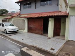 Casa em Anchieta à 6k de Castelhanos.