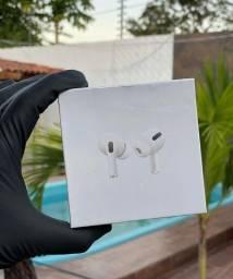 Título do anúncio: Fone de ouvido Air Pro com GPS rastreador original