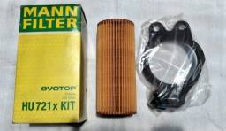 Mann Hu 721X Kit