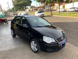 Polo 1.6 hatch completo 2008