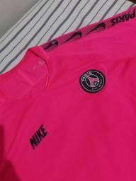 Camisa PSG treino 19/20 tamanho G