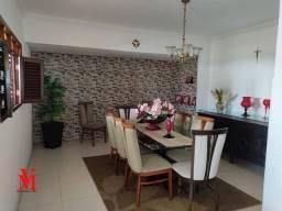 Casa com 5 dormitórios à venda, 260 m² por R$ 360.000,00 - Cristo Redentor - João Pessoa/P