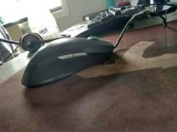 Mouse Razer Taipan 8200DPI