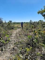 Título do anúncio: Terreno Rural Chapada dos Guimarâes, MT