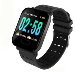 Relógio Smart Zuoy A6