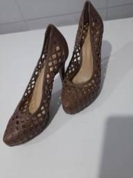 Título do anúncio: Sapato n°36