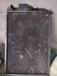 radiador iveco 3510