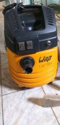 Título do anúncio: Aspirador lava a seco usado