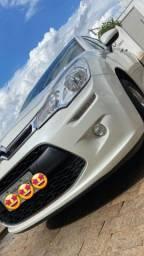 "Citroën C3 Tendance 1.5 Flex 2013 - ""Oportunidade carro extra"""
