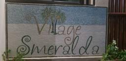 Village Smeralda - Enseadas dos Corais