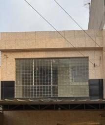 Alugo Apartamento de 2 quartos no Bairro Divinópolis, Caruaru-PE