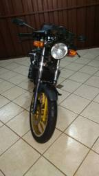 RD 350 ano 90