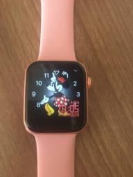 Relógio inteligente T900 Plus