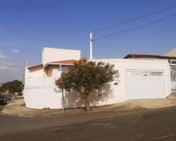 Título do anúncio: Casa Térrea São Joao Boa Vista Jardim IPê III