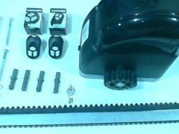 Promocao relampago Motor para portão