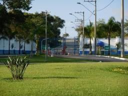 Terreno no Condomínio Colinas do Parahyba com 1085m2 - São José dos Campos