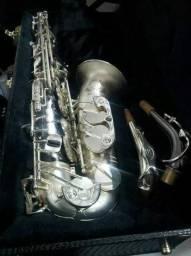 Sax Alto *CANNOMBAL