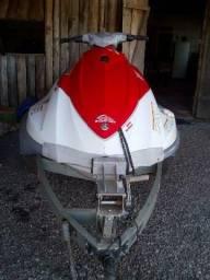 Vx 700 - 2007