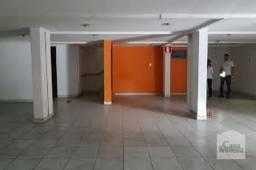 Loja comercial à venda em Santa efigênia, Belo horizonte cod:211318