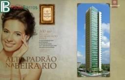 O seu conceito de Qualidade de vida acaba de ser atualizado Edifício Mansões do Rio PE
