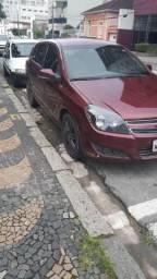 Vectra GT 2010 - 2010