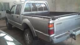 L200 GLS Completa - 2005