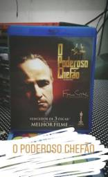 Blu-ray FILMES