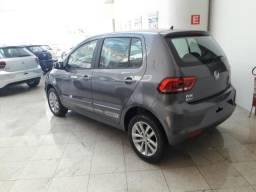 VW - Volkswagen Fox Connect 1.6 2018/18 COMPLETO - 2018