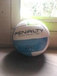 Bola profissional vôlei de praia