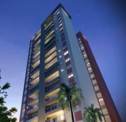 Excelente apartamento no Condomínio Winds(de frente para o parque ecologico) Indaiatuba