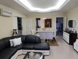 Apartamento no edifício palladium (presidente marques)