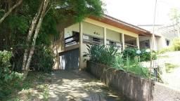 Casa no Alagado do Segredo ( PR )Condominio Gralha azul. terreno de 1.800 mt2