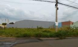 Terreno com 357,67m² em Cosmópolis-SP. (TE0056)