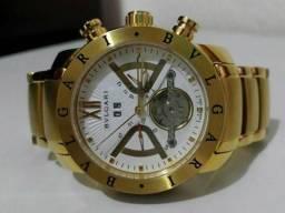 dd5dde24aaf Relógio BVLGARI