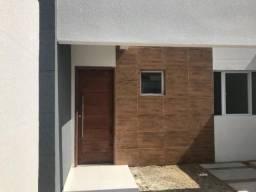 Casa Linda No Residencial Carajás, 2/4, sendo 1 suíte, Marcos Freire