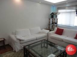 Apartamento à venda com 2 dormitórios em Paraíso, São paulo cod:137511