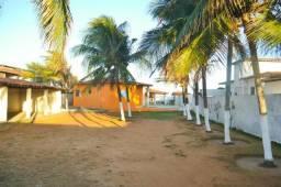 Casa à beira-mar - Redinha Nova - Extremoz/RN (Vendo/Alugo/Troco)