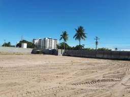 Terreno para alugar em Centro, Lauro de freitas cod:TE00092