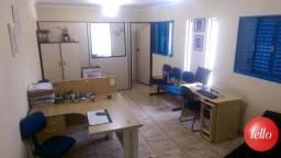 Terreno para alugar com 1 dormitórios em Vila prudente, São paulo cod:148120