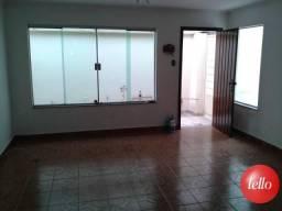 Casa à venda com 4 dormitórios em Mooca, São paulo cod:71133