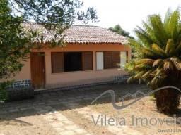 Casa à venda com 3 dormitórios em Barão de javary, Miguel pereira cod:525
