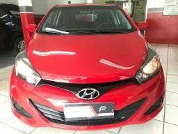Hyundai hb20 1.0 confort - 2015