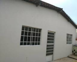 Casa no Acaua