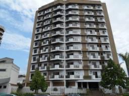 Título do anúncio: Lindo apartamento Ed Carla - Avenida Beira Rio - Três Rios - RJ