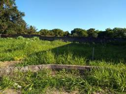 Vendo ou Troco Terreno no Loteamento Val Paraíso (6mx18m)Troco em veículo ou Vendo