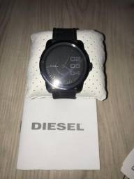 d4d424327e6 diesel
