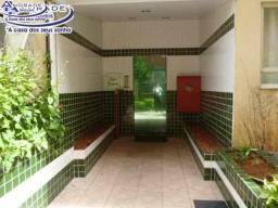 Apartamento - Alípio de Melo Belo Horizonte