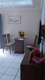 Título do anúncio: Apartamento 2 quartos no bairro Serra Verde/BH